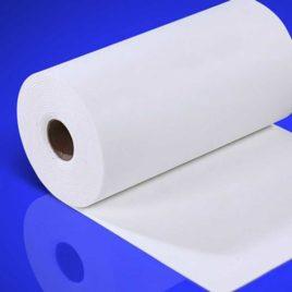 kaowool-paper