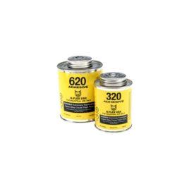 k-flex-320-620-adhesive