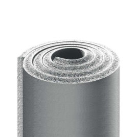 k-flex-duct-liner-gray