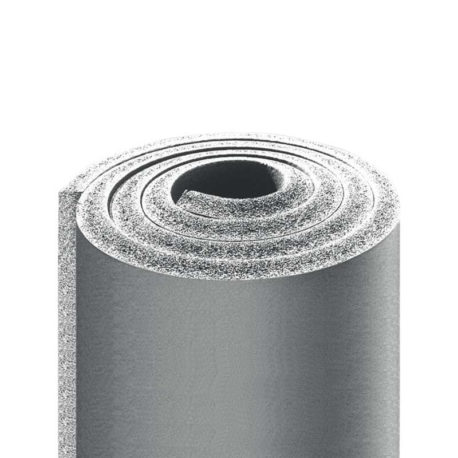 k-flex-duct-liner-gray
