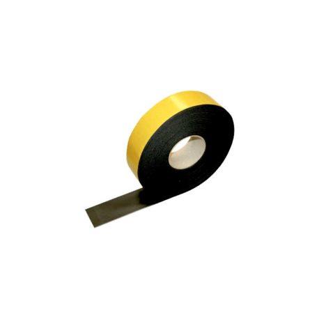 k-flex-foam-tape