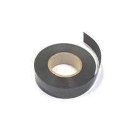 k-flex-seam-tape