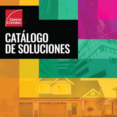 catalogo-de-soluciones-foto