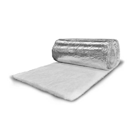 duct-wrap-lf
