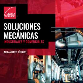 Soluciones Mecánicas
