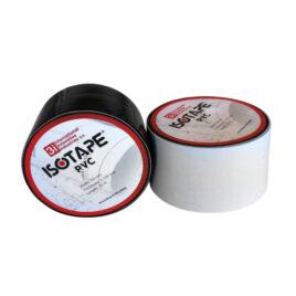 Isotape, PVC