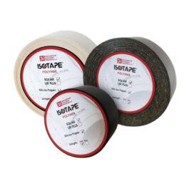 Isotape, Solar Polymer